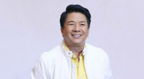 Willie Revillame Cancels Birthday Celebration Due To This Reason