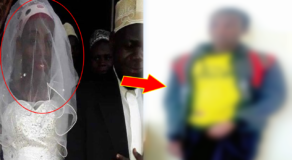 Ugandan Imam Discovers He Married a Man Weeks After Their Wedding