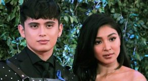 "James Reid House: Actor Selling His ""Love Nest"" with Nadine Lustre?"