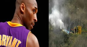 Kobe Bryant Tributes: PH Celebs React To Sudden Death Of NBA Legend