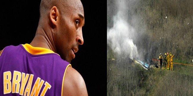 kobe-bryant-helicopter-crash 1