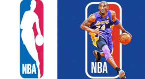 Fans Petition to Change the Silhouette of NBA Logo to Honor Kobe Bryant