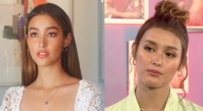 Liza Soberano Admits She Wanted To Quit Showbiz, Here's Why