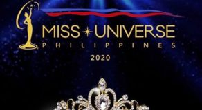 Miss Universe Philippines 2020 Application Extended, Netizens React