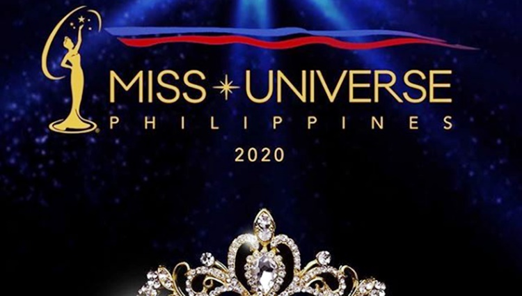 miss universe philippines 2020