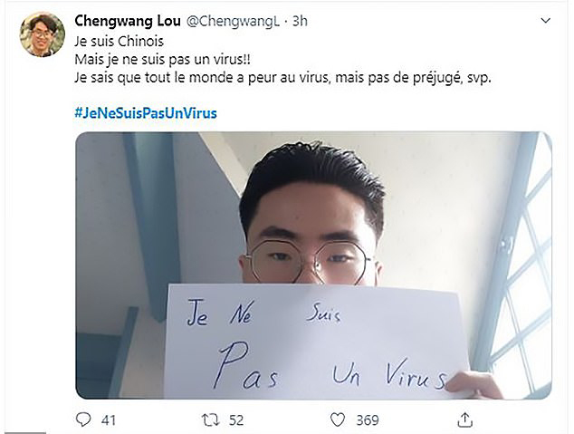 French Asians