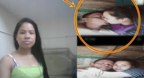 Pinay OFW Caught Husband & Sister-in-Law Having Secret Affair
