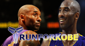Run for Kobe, 24k Tribute Run in Cebu to Honor the Fallen NBA Legend