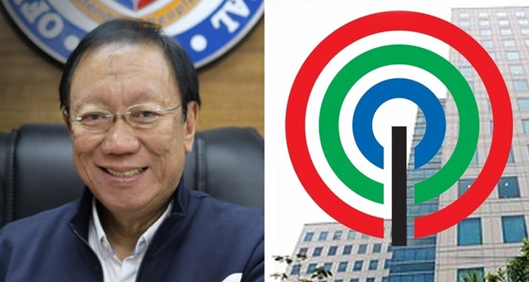 solicitor general jose calida abscbn franchise