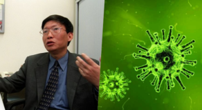 Virologist Who Helped Fight SARS Says Wuhan Coronavirus Is 10x Worse