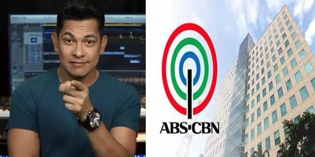 ABS-CBN Franchise Issue gary valenciano 3