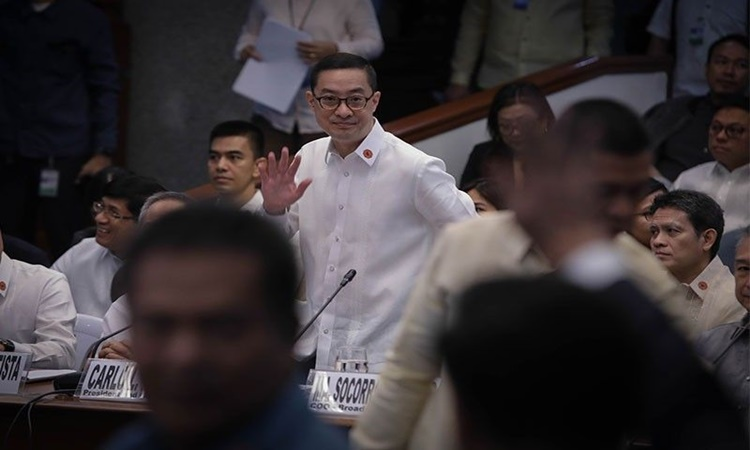 ABS-CBN-Senate-Hearing-Carlo-Katigbak-1