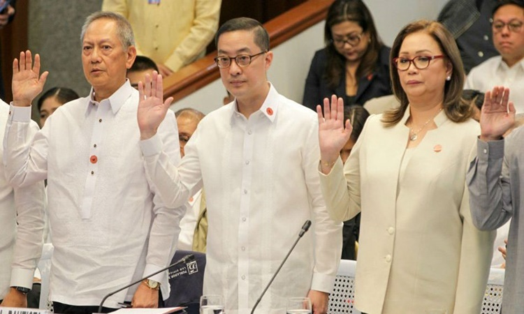 ABS-CBN-Senate-Hearing-Carlo-Katigbak-2