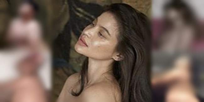 Anne Curtis maternity shoot netizens recreate 6