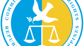 CHR Clarifies: It Supports Activism Not Armed Rebellion