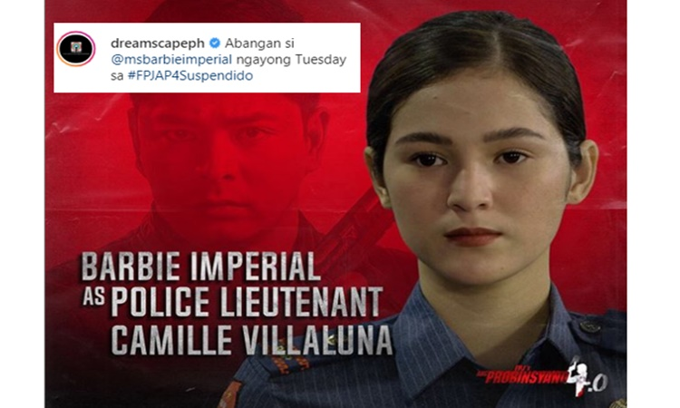 FPJAP-Barbie-imperial