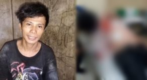 Grade 11 Student Stabbed To Death In Bacolod Over Unpaid Debt