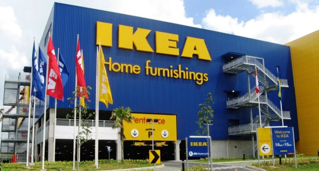 First IKEA Store In PH Coming To Pasay City Soon!