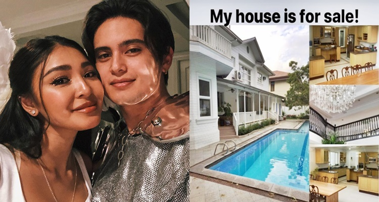 James Reid Mansion