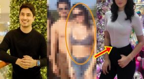 Marlon Stockinger Dating Someone New After Split With Pia Wurtzbach?
