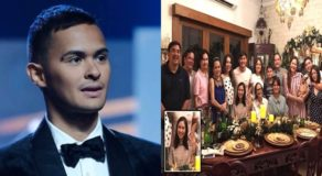 Matteo Guidicelli: This Is How Rich The Actor's Family Is From Cebu
