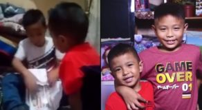 Sabi Ko Na Barbie: Here's The Story Of The Kids In The Viral Video