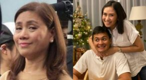 Sarah-Matteo Wedding: Couple's counselor reveals what Mommy Divine did