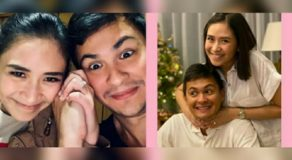 New Revelations About Sarah Geronimo-Matteo Guidicelli Wedding