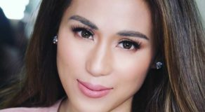 Toni Gonzaga Reveals How She Deals w/ ABS-CBN Franchise Issue