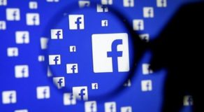 Facebook To Ban Advertisements Offering Cures for Coronavirus