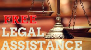 Lawyer For Free: Law Center Ni Kuya Provides Free Legal Service
