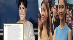 "Jaclyn Jose to Mommy Divine-Sarah Issue: ""I haven't get a single centavo sa mga anak ko"""