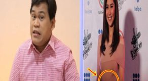 Sarah Geronimo Pregnant? Ogie Diaz Reveals Truth Behind Rumors
