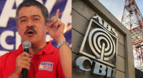 Strong Push Can Hasten ABS-CBN Franchise hearing Before Lenten