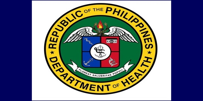 Coronavirus Death Toll in Philippines