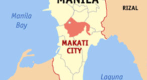 Six Individuals Arrested Over Illegal Drugs In Makati City