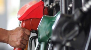 Petroleum Products Price Hike To Take Effect On Sept. 22, 2020 (Tuesday)
