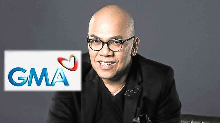 Boy Abunda statement