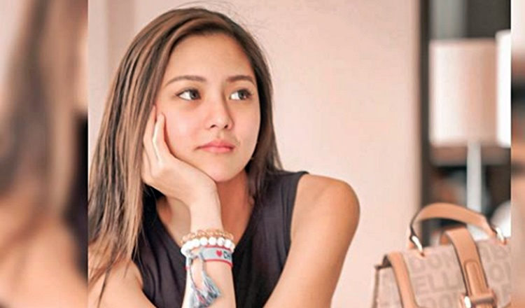 kim chiu addresses unbelievers of ambush story