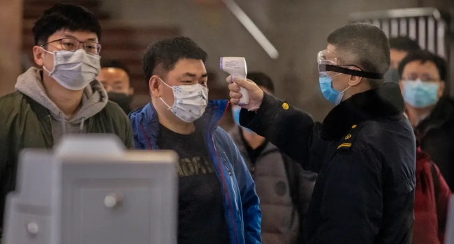 Wuhan Finds New Coronavirus Cases Despite Official Reports