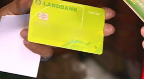 4Ps Beneficiary Who Pawned his Card & Blame Gov't Elicit Reactions Online