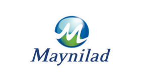 Maynilad Says Free Water To 3 Converted COVID-19 Treatment Facilities
