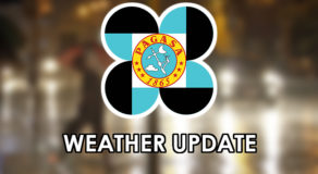 PAGASA – Latest Weather Update This May 26, 2020