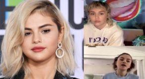 VIDEO: Selena Has Bipolar Disorder, Singer Reveals For The First Time