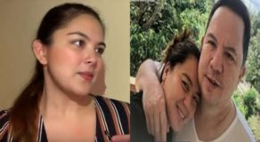 Sylvia Sanchez and Husband Art Atayde Condition Now According To Ria Atayde