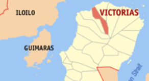 Man Killed, Ear Chopped Off In Victorias City, Negros Occidental
