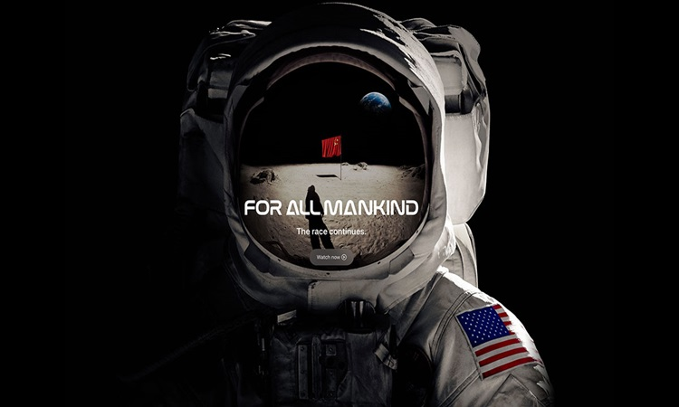 for-all-mankind-promo