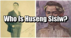 Huseng Sisiw – Who Is This Famous Filipino Writer?