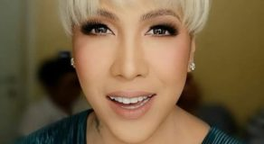 Vice Ganda Reacts To Facebook Post Saying He's Giving Away P1 Million
