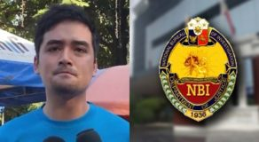 Vico Sotto Summoned By NBI For Alleged Quarantine Protocol Violation